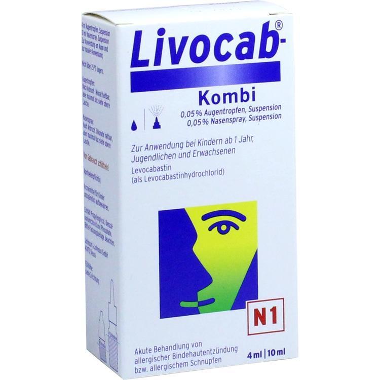 Lorazepam neuraxpharm 1 mg beipackzettel