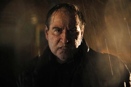 Колин Фаррелл изменился донеузнаваемости ради роли в«Бэтмене»
