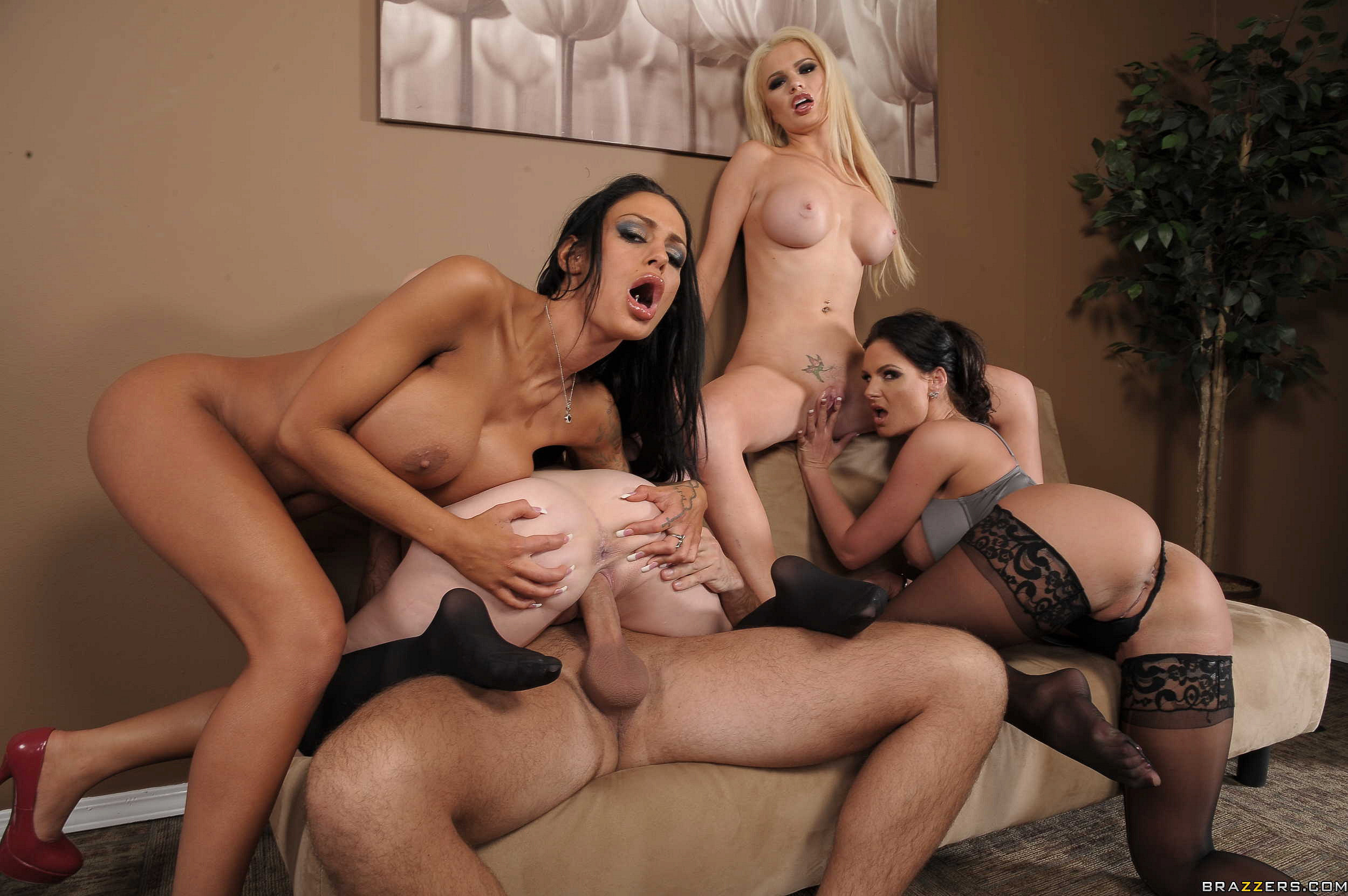 group-sex-penthouse-black-girl-naked-have-sex-lucas