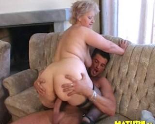 Big cock sex whour