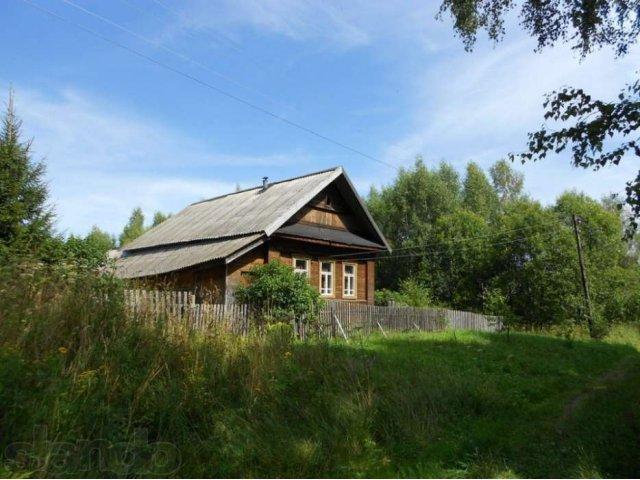 Недвижимость в деревне Килкис
