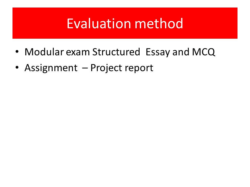 Write my candide analysis essay
