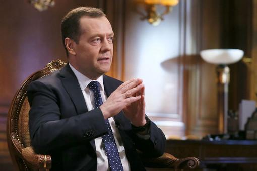Стали известны лауреаты премии имени Федора Волкова