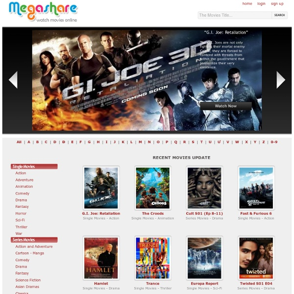 Free Movie Streaming Without Membership - Full HD