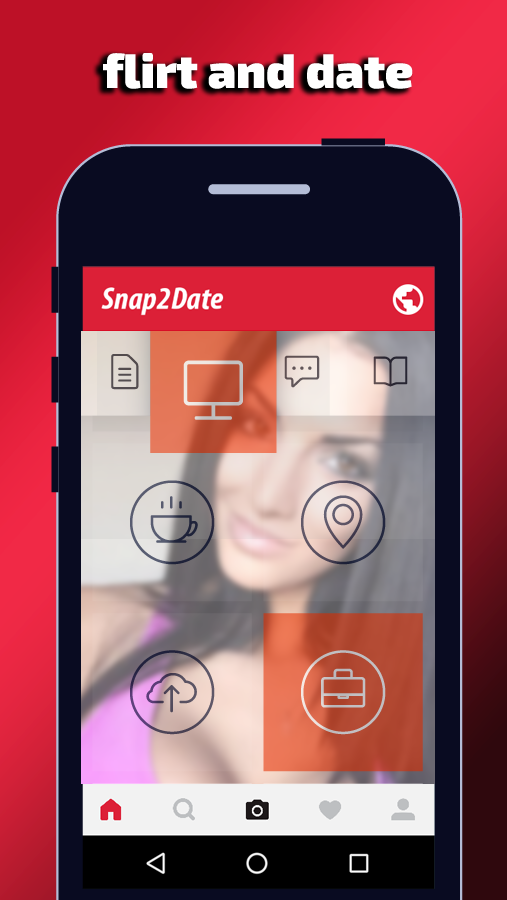 Top 10 dating apps on android