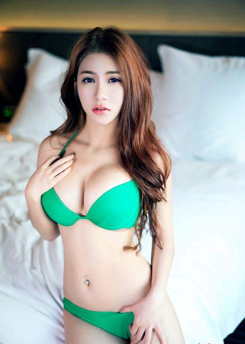 Hot sexy women in underwear