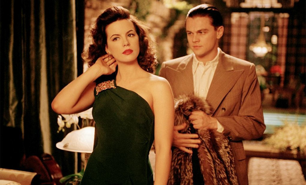 Watch The Aviator - Stream and Watch free HD movies online