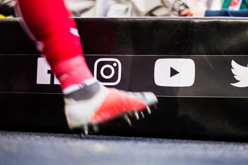 YouTube, Facebook иTwitter грозят санкции вРоссии