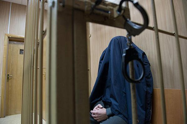 Мошенники отбирают квартиры россиян безихведома исогласия