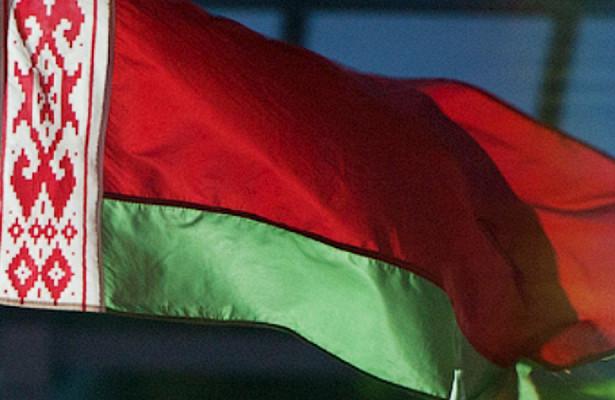 Парламентарии Беларуси планируют рядмеждународных встреч в2021 году