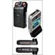 Автомобильный видеорегистратор DVR-F500LHD.