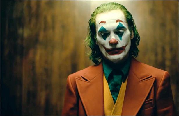 Финчер выявил причину популярности фильма «Джокер»