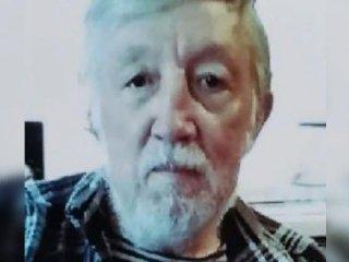 ВБашкирии безвести пропал Вячеслав Томиловский