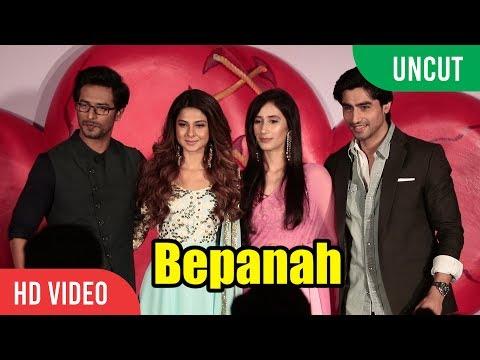 Zee Tv - Serial Songs : Free Download Streaming