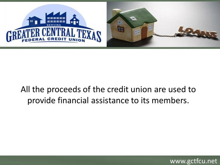 Ez loan killeen tx