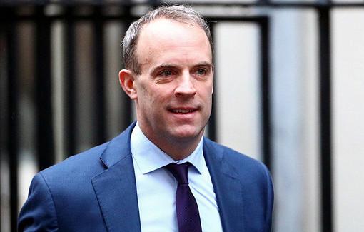 ВВеликобритании планируют отменить верховенство решений ЕСПЧ