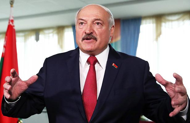 Пока выспали: Минск выразил недовольство Россией