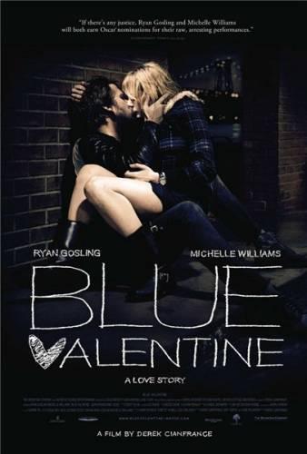 Watch Blue Valentine (2010) Full Movie Online Free