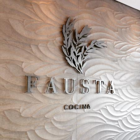 Faustan 5 preis