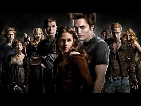 The Twilight Saga Breaking Dawn 2012 Watch Movie Online