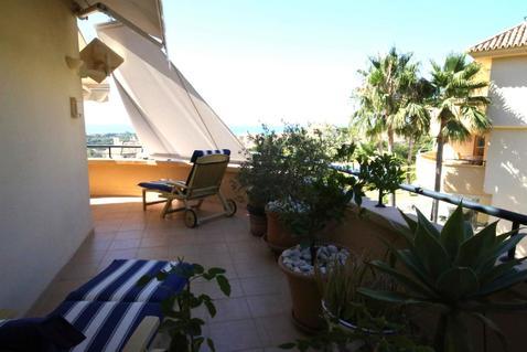 Купить квартиру в Испании - бюджетные и элитные квартиры в