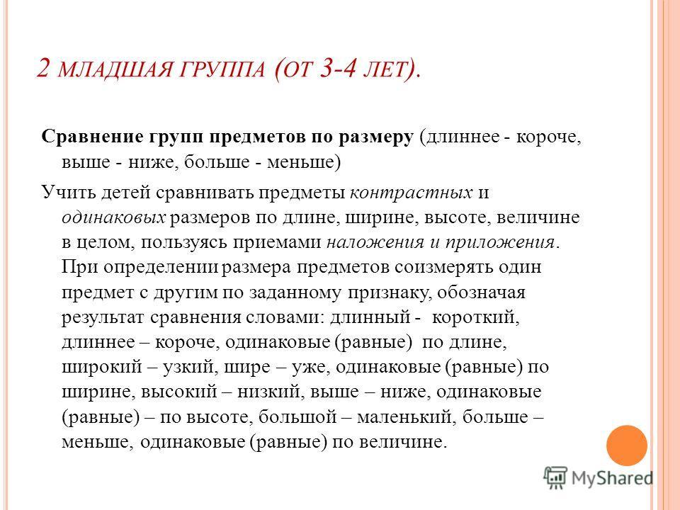 Интернет магазины в беларуси - каталог kodberri by