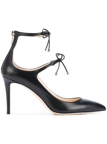 Туфли джимми чу купить в екатеринбурге