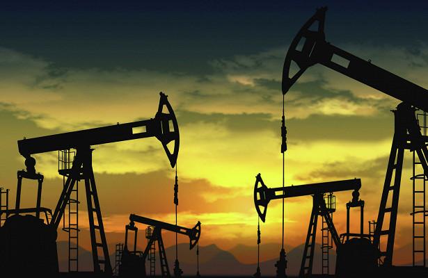 «Русснефть» предсказала цену нанефть вдиапазоне 45-55долларов в2021