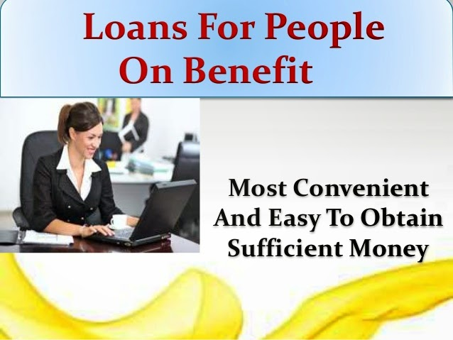 Payday loans broadway chicago image 3