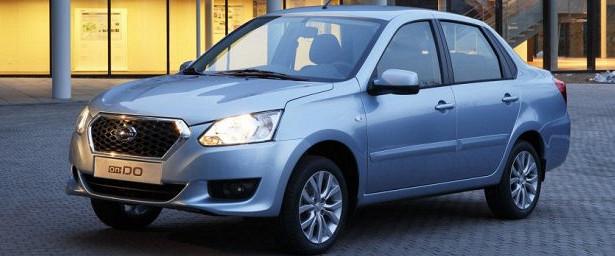 В2020 году российский рынок покинули 23модели автомобилей