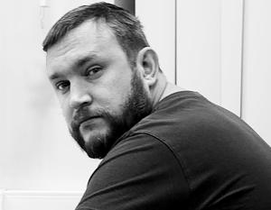 Владислав Исаев: Быллиподвиг панфиловцев?
