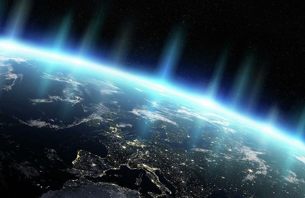 Ученые наметили план «уборки» орбиты Земли