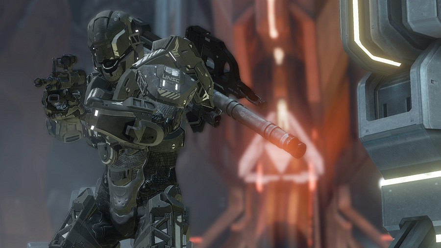 Xbox Live blocking now preventing Halo: MCC matchmaking