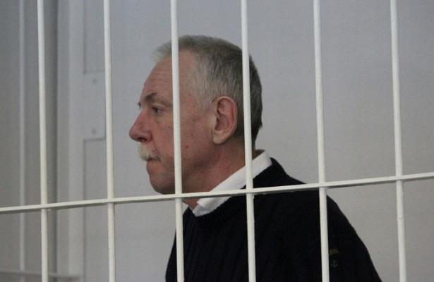 Приговор экс-губернатору Андрею Нелидову оставили всиле
