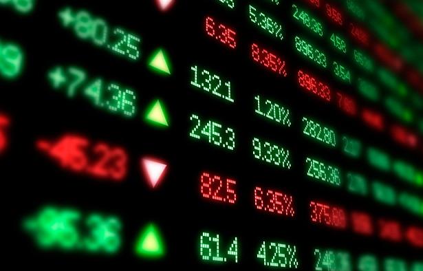 Рынок электронной торгов: площадки идут напомощь регуляторам