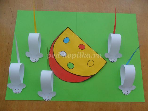 карточки для тематических занятий с детьми скачать здесь тут по ссылке
