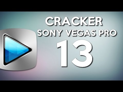 Sony Vegas Pro 13 - Free downloads and reviews - CNET