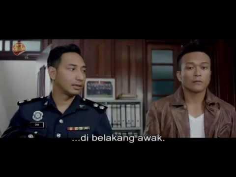 Polis Evo Full Movie Gengtube - Best Movie