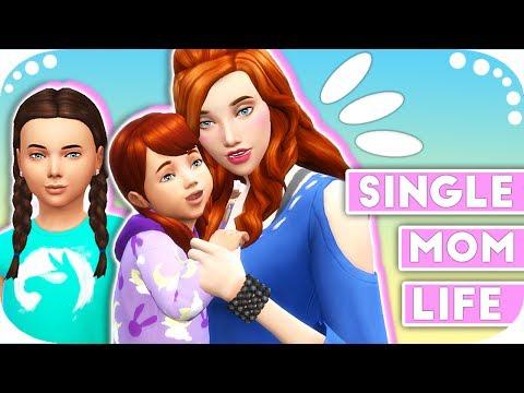 Singles simmern - Single urlaub mit kindern in