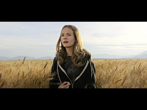 Watch Tomorrowland (2015) Full Movie Online Free