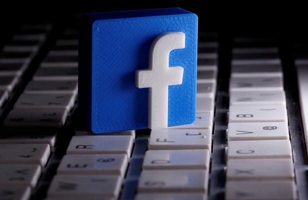 Facebook иInstagram разблокировали Трампа