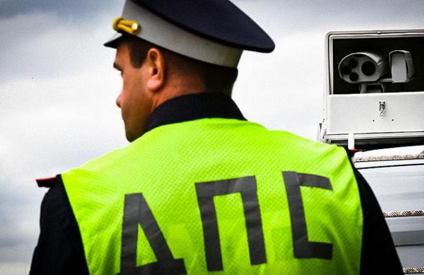 c1c8584c7954075b1e74a1434d28d06c - ВОбщественной палате Москвы призвали ввести водительские права насредства индивидуальной мобильности