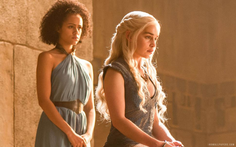 Game of Thrones season 4, episode 10 live stream: Watch