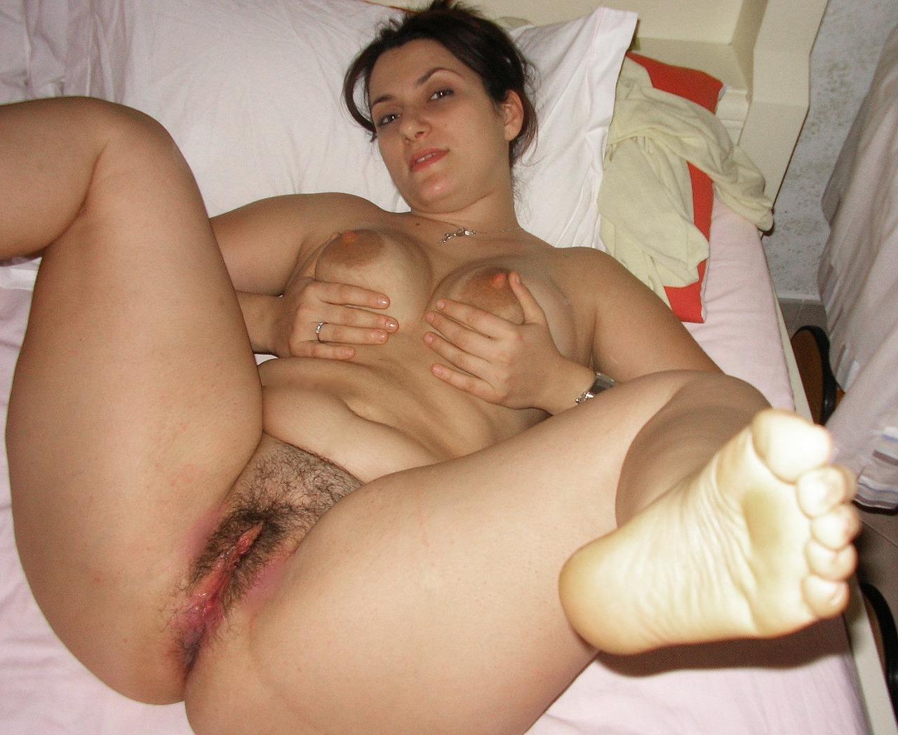 бесплатное порно на порно тубе со зрелыми волосатми женнщинами