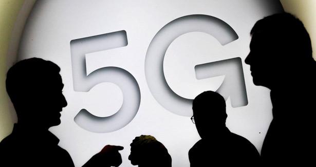Владельцам смартфонов вСШАпосоветовали отключить 5G