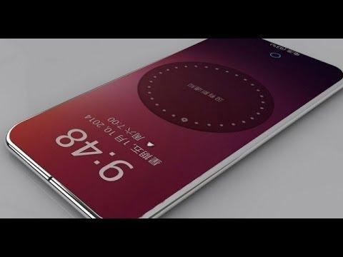 Лучшие китайские смартфоны с алиэкспресс до 5000 рублей