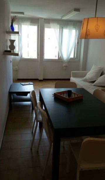 Дешевые квартиры в аренду в испании