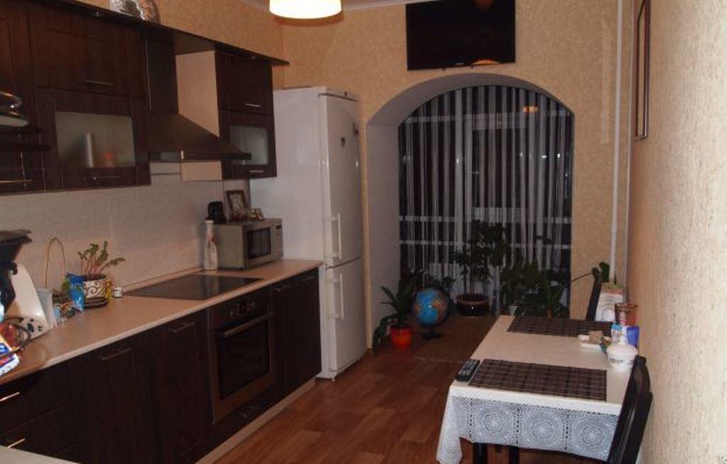 Квартира в остров Сели недорого вторичное жилье