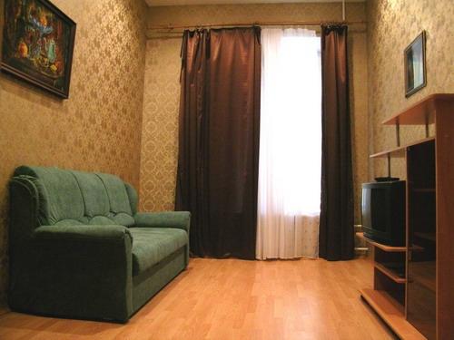 Квартиры в Пелла недорого 2015