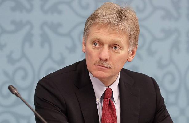 ВКремле сделали заявление позабастовкам вБелоруссии